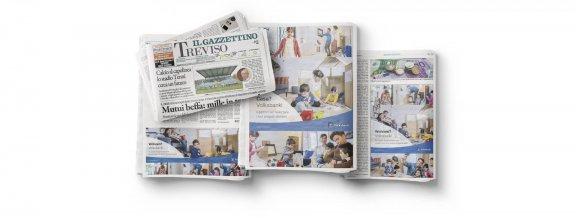 VB-newspaper